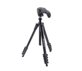Manfrotto MKCOMPACTACN BK