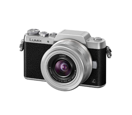 Panasonic Lumix DMC GF7K