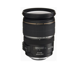 canon ef s 17 55mm
