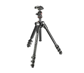 manfrotto mbkfra4 bh